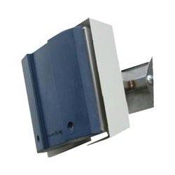 Nedap AVI - 7562640 - Reader Weather Protection Hood