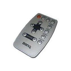 BenQ - 56.26J86.001 - BenQ Remote Control - Projector