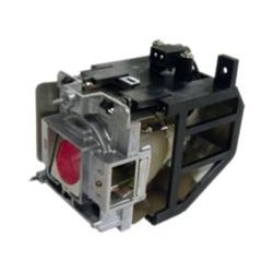 BenQ - 5J.J4D05.001 - BenQ Replacement Lamp - 400 W Projector Lamp - 1500 Hour Normal, 2000 Hour Economy Mode