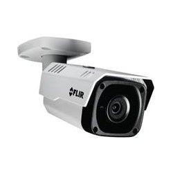 Digimerge - N243BW4 - 4mp Outdoor Mini Blt 3.6mm