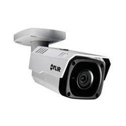 Digimerge - N253B8 - 4k/ 8mp Minibullet Cam 4mm Lns