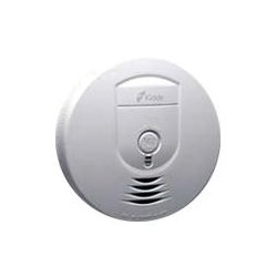 kidde fire and safety 0919 9999 kidde rf sm dc smoke detector ionize. Black Bedroom Furniture Sets. Home Design Ideas
