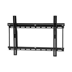 OmniMount - OC175F - OmniMount OC175F Wall Mount for Flat Panel Display - 37 to 90 Screen Support - 175.05 lb Load Capacity - Black