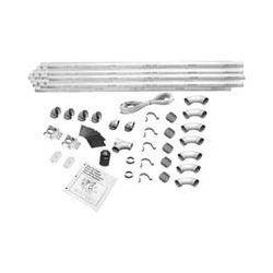 Honeywell - 040351 - Honeywell Installation Kit