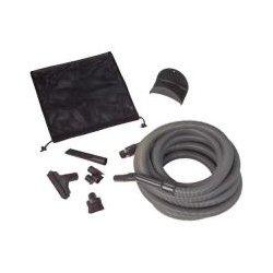 Honeywell - 060009 - Honeywell Car Accessory Kit