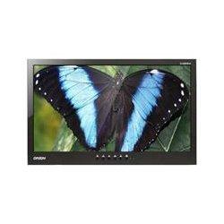 ORION Images - 23HSDI - ORION Images 23HSDI 23 LED LCD Monitor - 16:9 - 5 ms - 1920 x 1080 - 16.7 Million Colors - 250 Nit - 1,000:1 - Full HD - Speakers - DVI - HDMI - VGA - 45 W - Black