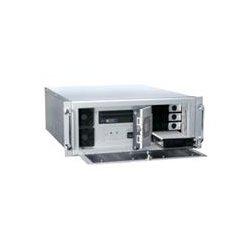 Digital Watchdog - DW-PRO-9816-2500 - Digital Watchdog DW-PRO-9816-2500 Digital Video Recorder - 2.50 TB HDD - MJPEG