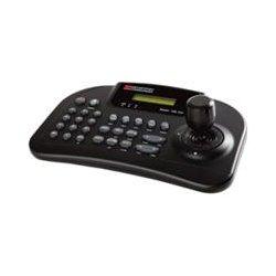 Digital Watchdog - DW-KB100 - Digital Watchdog DW-KB100 Surveillance Control Panel