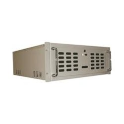 Digital Watchdog - DW-PRO-9032-1000 - Digital Watchdog DW-PRO-9032-1000 Digital Video Recorder - 1 TB HDD - MJPEG - VGA - USB - Composite Video