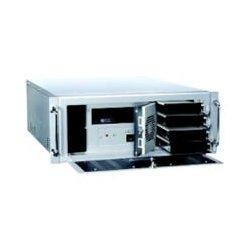 Digital Watchdog - DW-PRO-9032-8000 - Digital Watchdog DW-PRO-9032-8000 Digital Video Recorder - 8 TB HDD - MJPEG - VGA
