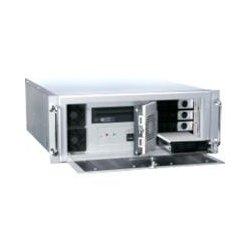 Digital Watchdog - DWPRO90324000 - Digital Watchdog DW-PRO-9032-4000 Digital Video Recorder - 4 TB HDD - MJPEG - VGA - USB - Composite Video