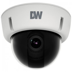 Digital Watchdog Electronics Computer and Photo