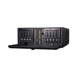 i3 International - 24024RB-04-00 - i3International SRX-Pro 24024RB Digital Video Recorder - 4 TB HDD - AVI, MJPEG, MPEG-4, H.264 - Gigabit Ethernet