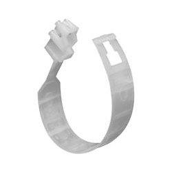 Arlington Industries - TL25 - Arlington TL25 Loop Cable Hanger - Cable Hanger - 50 Pack