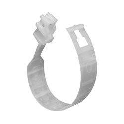 Arlington Industries - TL25P - Arlington TL25P Loop Cable Hanger - Cable Hanger - 50 Pack