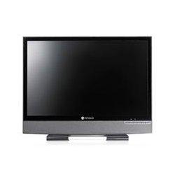 AG Neovo Technology - E-W22 - AG Neovo E-W22 22 LCD Monitor - 16:10 - 3 ms - 1680 x 1050 - 16.2 Million Colors - 300 Nit - 3,000:1 - WSXGA+ - Speakers - DVI - VGA - Black