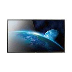AG Neovo Technology - RX-55 - AG Neovo RX-55 55 LCD Monitor - 10 ms - 1920 x 1080 - 700 Nit - 7,000:1 - Full HD - Speakers - DVI - HDMI - VGA - 300 W - Aluminum