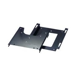 AG Neovo Technology - WMK-01 - AG Neovo Wall Mount Kit - Steel - 40 lb