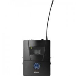 Akg Acoustics Electronics Computer and Photo