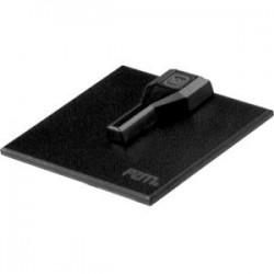AKG Acoustics - PZM-6D - Pressure Zone Microphone