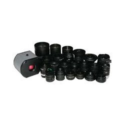 Arecont Vision - LENS4-10 - Arecont Vision LENS4-10 Zoom Lens - 4mm to 10mm - f/1.8