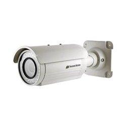 Arecont Vision - AV5125DNV1X - 5mp, Ip66 Vandal-resist Bullet Camera, 4.5-10mm Lens, Day/night