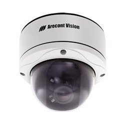 Arecont Vision - D4SO - Arecont Vision D4SO Camera Enclosure