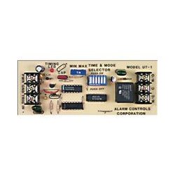 Alarm Controls - UT-1 - Alarm Controls UT-1 Digital Timer - 1 Hour