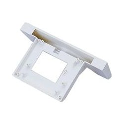 Aiphone - GFWS - Aiphone GFW-S Desk Mount for Access Control System