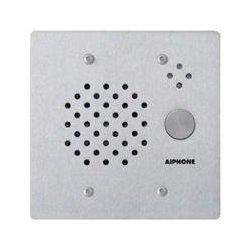 Aiphone - IESS - Aiphone IE-SS Intercom Sub Station