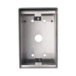 Aiphone - SBX-1G - Aiphone SBX-1G Mounting Box