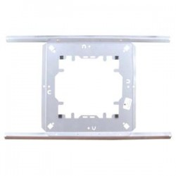 Aiphone - SSB-2 - Aiphone SSB-2 Mounting Bracket for Speaker