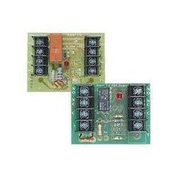AlarmSaf - RBK-624 - 6, 12, 24VDC, 25mA, general purpose