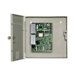 AlarmSaf - BN-10-003-UL - AlarmSaf BN10-003-UL Proprietary Power Supply - 110 V AC, 220 V AC Input Voltage - Wall Mount