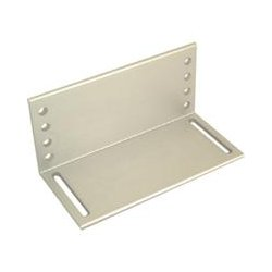 Amseco / Potter - 4270005 - L Bracket For Odc59