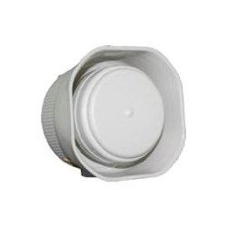 Amseco / Potter - FSS26T - Indr/ Otdr 15w 125db 6 Tne Srn