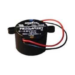 Amseco / Potter - PAL-328N - Pal-328n Piezo Alert W/ Nut