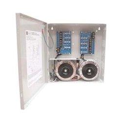 Altronix - ALTV248600UL - Altronix ALTV248600UL Proprietary Power Supply - 110 V AC Input Voltage - Wall Mount