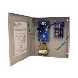 Altronix - ALTV615DC8UL - Altronix ALTV615DC8UL Proprietary Power Supply - 110 V AC Input Voltage - Wall Mount