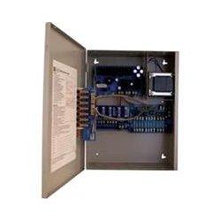 Altronix - SM1BOE - Altronix SM1BOE Signal Control Power Supply - 110 V AC Input Voltage