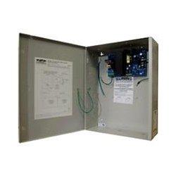 Alpha Communications - B5243A - Alpha B-5243A Proprietary Power Supply