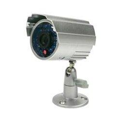 Appro Tech - CV7819D - APPRO CV-7819D Surveillance Camera - Color - CCD - Cable