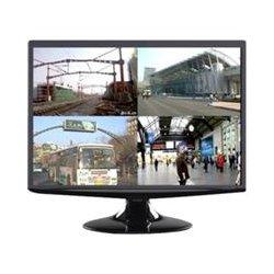 Appro Tech - SVG19WBV-2D - APPRO Pro-Grade SV-G19WBV-2D 18.5 LCD Monitor - 16:9 - 5 ms - 1360 x 768 - 16.7 Million Colors - 300 Nit - 10,000:1 - HD - Speakers - VGA - 20 W - Black - RoHS