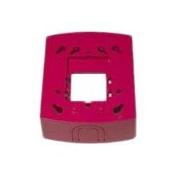 System Sensor (Honeywell) - BBS-2 - System Sensor BBS-2 Back Box Skirt
