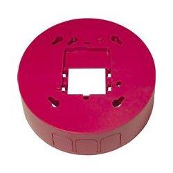 System Sensor (Honeywell) - BBSC-2 - System Sensor BBSC-2 Back Box Skirt