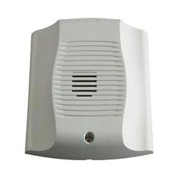 System Sensor (Honeywell) - HW - System Sensor SpectrAlert Advance HW Horn - 24 V DC - 99 dB(A) - White