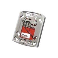 System Sensor (Honeywell) - SA-WBB - System Sensor SA-WBB Back Box - Wall Mount