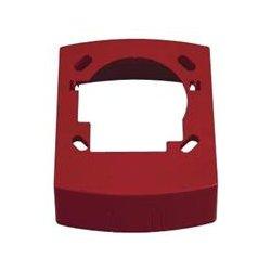 System Sensor (Honeywell) - SPBBS - System Sensor SpectrAlert Advance SPBBS Back Box Skirt