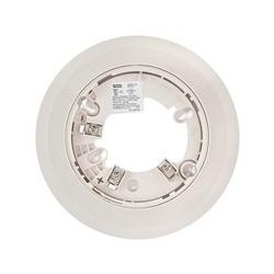 Honeywell - B210LP - Silent Knight B210LP Ceiling Mount for Smoke Detector