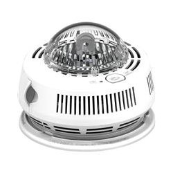 BRK Electronics - 7010BSL - BRK-First Alert 7010BSL Smoke Alarm with Horn & Strobe, 120VAC, Wire-In, Battery Backup